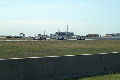 F5 Race