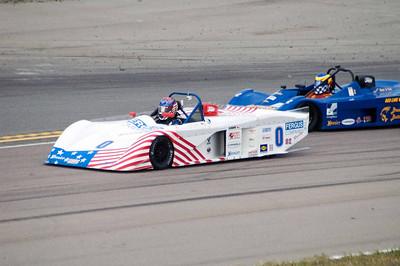 S2 Race 10-12-2007