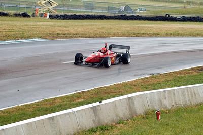 FA Race 10-13-2007
