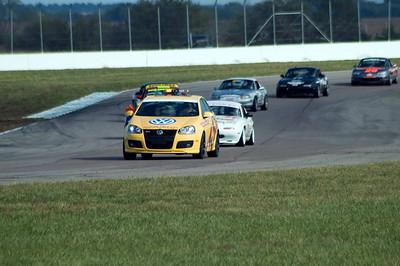 SM Race 10-13-2007