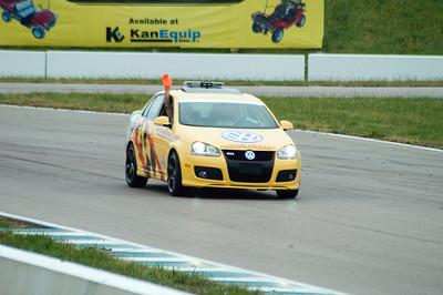 FM Race 10-14-2007