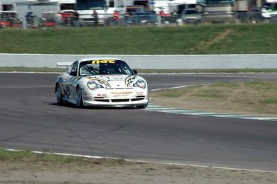 GT2 Thurs 10-11-2007