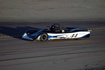 S2 - CSR Thurs 10-11-2007
