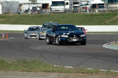 T2 Thurs 10-11-2007
