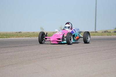 FV Race 10-10-08