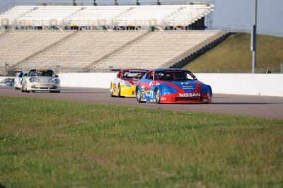 GT2 Race 10-10-08