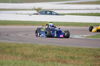 F500 Race 10-11-08