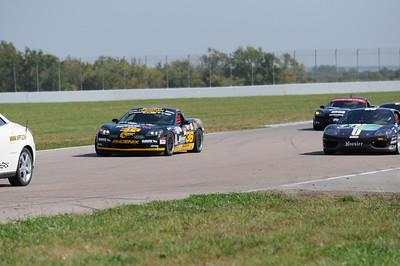 T1 Race 10-11-08