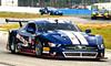 20160102-#98 Ernie Francis Jr - Mustang