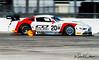 20 Chris Dyson T1 Sebring