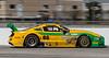 #36 John Baucom T1 Sebring 2020