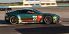#27 Marc  Montour Aston Martin 2015