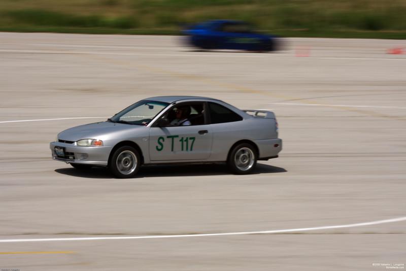 ST117