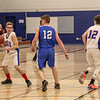 Bball boys Friday-7651