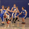 Bball boys Friday-7193
