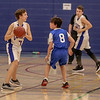 Bball boys Friday-7772