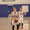 Bball boys Friday-7430