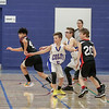 Bball boys Sat am-7980