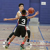 Bball boys Sat am-7987