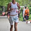 Photo by Nicole Pauli, Swiss Triathlon