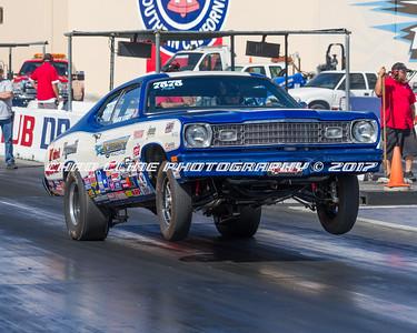 SCEDA Chrysler Qualifying Sat March 11th