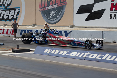 SCEDA Dragster Roadster Eliminations Sun July 9th