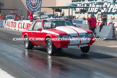 SCEDA Ford Eliminations Sat March 11th