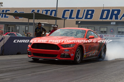SCEDA Ford Eliminations Sun July 9th