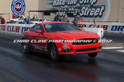 SCEDA Ford Qualifying Sun July 9th