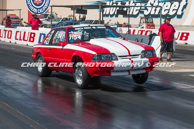 SCEDA Ford Qualifying Sat March 11th