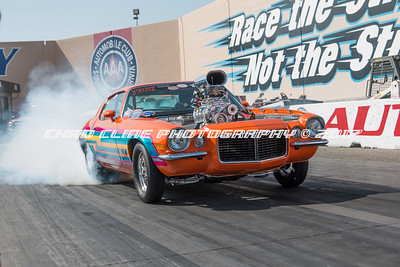 SCEDA GM, Chevy, Pontiac, Olds Eliminations Sat March 11th