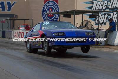 SCEDA GM, Chevy, Pontiac, Olds Eliminations Sun July 9th