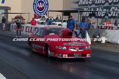 SCEDA GM, Chevy, Pontiac, Olds Qualifying Sun July 9th
