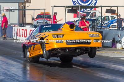 SCEDA GM, Chevy, Pontiac, Olds Qualifying Sat March 11th