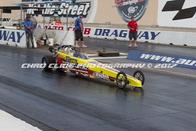 SCEDA JR Dragster Qualifying Sun July 9th