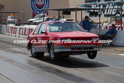 SCEDA Chrysler, Mopar, Dodge Eliminations Sun July 9th