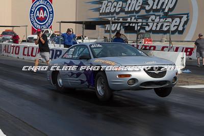 SCEDA Chrysler, Mopar, Dodge Qualifying Sun July 9th