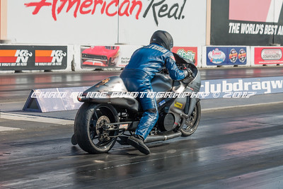 SCEDA Motorcycle and other Qualifying Sat March 11th