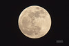SUPER MOON OF MAY 5, 2012