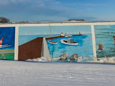 Manitoba Interlake