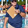 2020-09-08 WK Swim-1