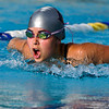 2020-09-08 WK Swim-11