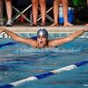 2020-09-08 WK Swim-8