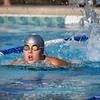 2020-09-08 WK Swim-9