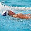 2020-09-08 WK Swim-15