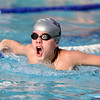 2020-09-08 WK Swim-21