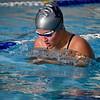 2020-09-08 WK Swim-6
