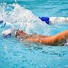 2020-09-08 WK Swim-14