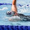 2020-09-08 WK Swim-2