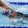2020-09-08 WK Swim-3